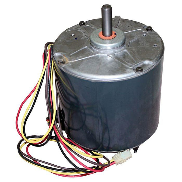 diy-appliance-hvac-parts,ICP - 1173779 - Condenser Motor 1/4 Hp 1/230 Volt 825/2 RPM,Baker Distributing,Evaporator Motor
