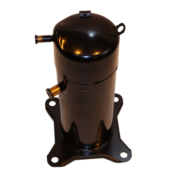 diy-appliance-hvac-parts,APA029KAC Scroll Compressor R-410A,Carrier,Compressor