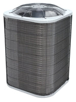 diy-appliance-hvac-parts,Payne - 2.5 Ton 14 SEER Residential Air Conditioner Condensing Unit,Carrier,Payne Straight Cool