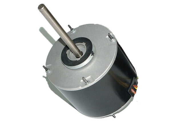 SF  Replacement Condenser & Blower Motors