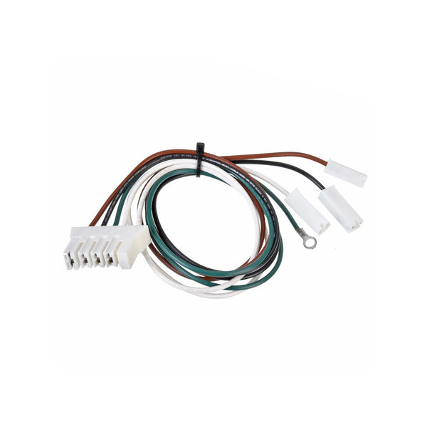PROTECH 45-105282-01 - Wiring Harness