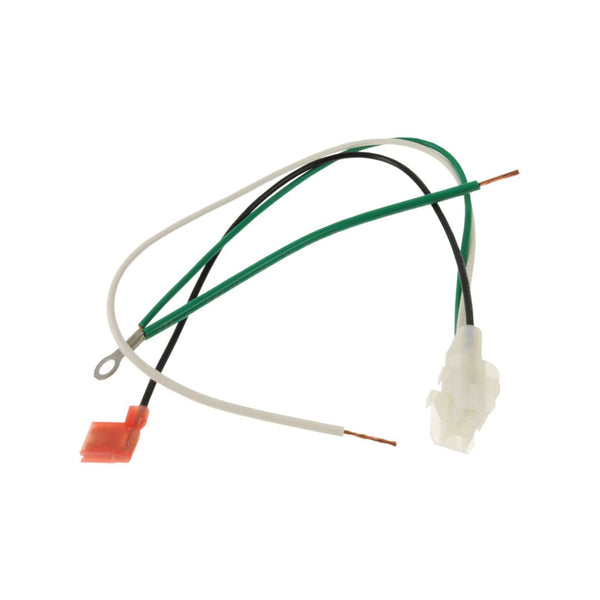 diy-appliance-hvac-parts,PROTECH 45-24371-58 - Wire Assembly,Gemaire,Limit Switch