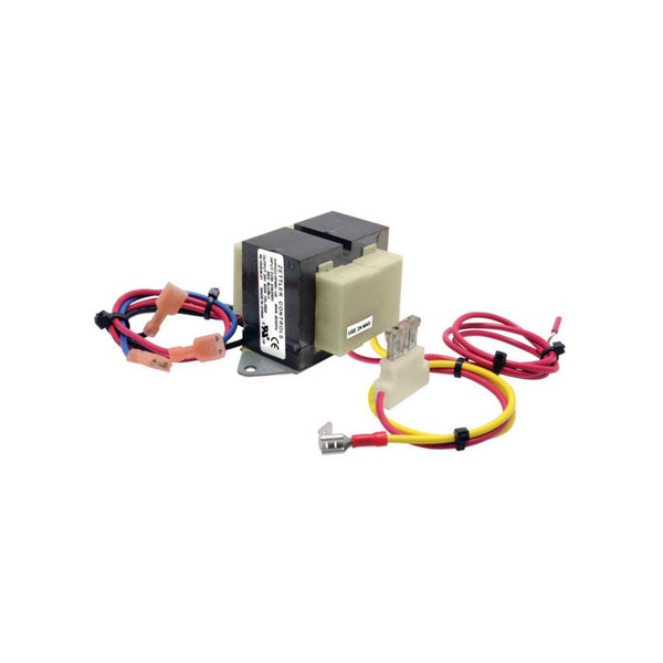 diy-appliance-hvac-parts,PROTECH 46-100836-01 - Transformer,Gemaire,Trasformers