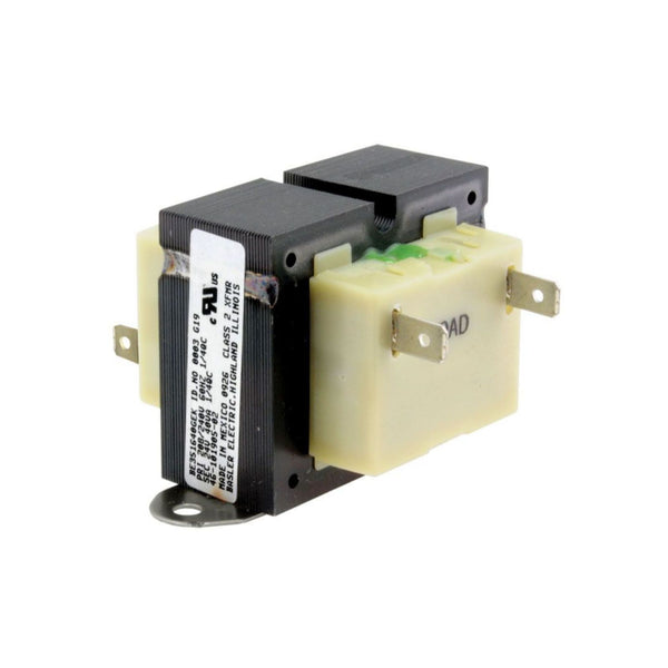 diy-appliance-hvac-parts,PROTECH 46-101905-01 - Transformer,Gemaire,Trasformers