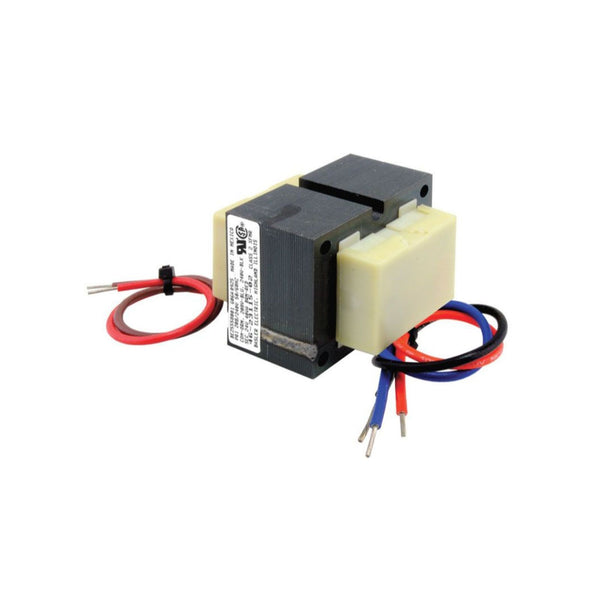 diy-appliance-hvac-parts,PROTECH 46-23115-02 - Transformer,Gemaire,Trasformers
