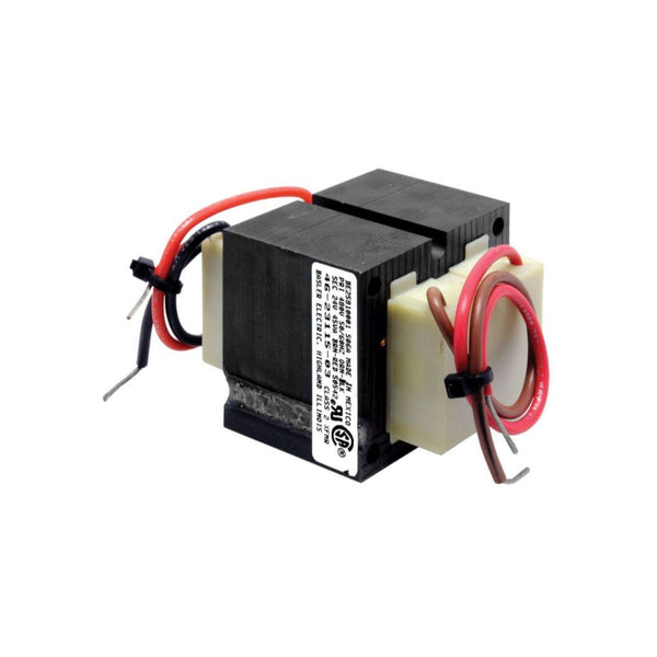 diy-appliance-hvac-parts,PROTECH 46-23115-03 - Transformer,Gemaire,Trasformers
