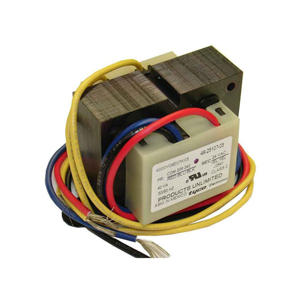 diy-appliance-hvac-parts,PROTECH 46-25107-03 - Transformer,Gemaire,transformers