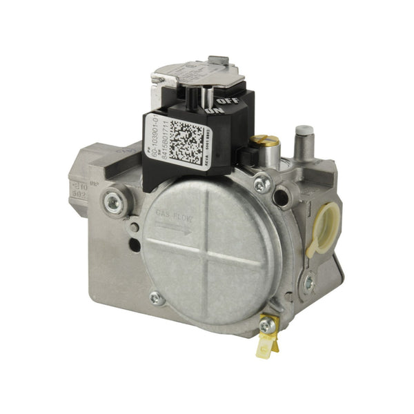 White-Rodgers 60-103901-01 - Gas Valve