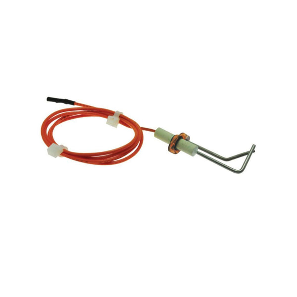 PROTECH 62-24164-01 - Ignitor - Direct Spark Ignition (DSI)