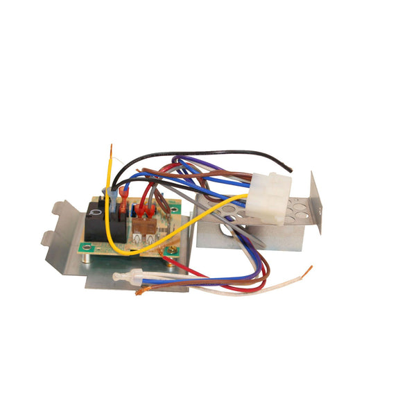 diy-appliance-hvac-parts,Factory Authorized Parts™ - 322848-751 Circuit Board Kit,Carrier,Circuit Board