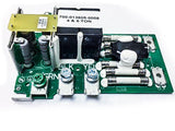diy-appliance-hvac-parts,Factory Authorized Parts™ - 342830-752 Fuse Board Kit 4 - 5 Ton,Carrier,Circuit Board