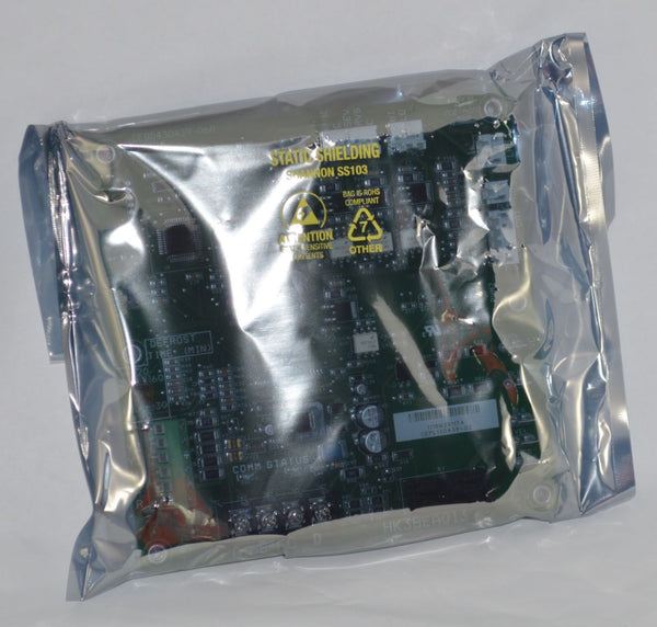 diy-appliance-hvac-parts,Factory Authorized Parts™ - HK38EA013 Circuit Board,Carrier,Circuit Board