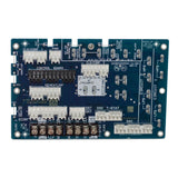 Factory Authorized Parts™ - HK50AA051 Terminal Board