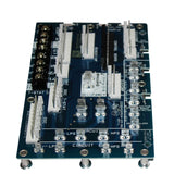 diy-appliance-hvac-parts,Factory Authorized Parts™ - HK50AA051 Terminal Board,Carrier,Circuit Board