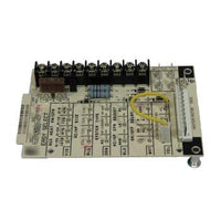 diy-appliance-hvac-parts,Factory Authorized Parts™ - HK61EA005 Circuit Board,Carrier,Circuit Board