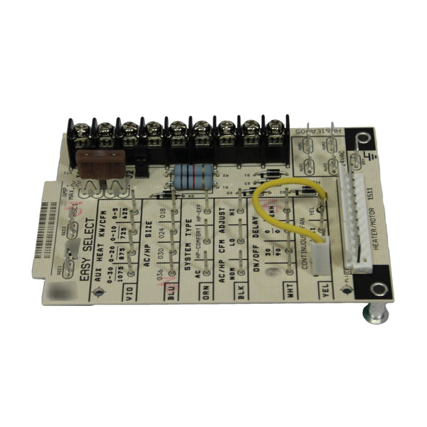 Factory Authorized Parts™ - HK61EA005 Circuit Board