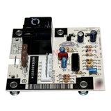 diy-appliance-hvac-parts,Factory Authorized Parts™ - HK61EA006 Circuit Board w/ Time Delay Relay,Carrier,Circuit Board