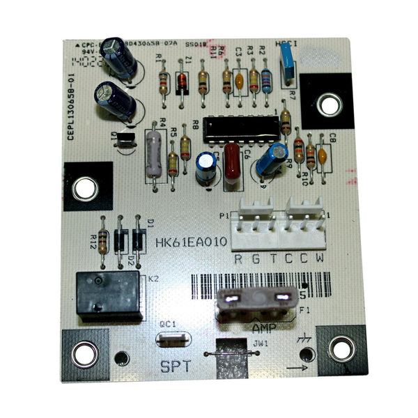 diy-appliance-hvac-parts,Factory Authorized Parts™ - HK61EA010 Circuit Board,Carrier,Circuit Board
