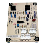 diy-appliance-hvac-parts,Factory Authorized Parts™ - HK61EA017 Circuit Board X-13,Carrier,Circuit Board