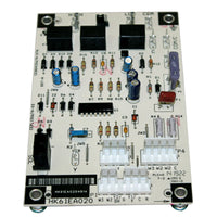 Factory Authorized Parts™ - HK61EA020 Circuit Board