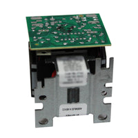 Factory Authorized Parts™ - HN67KJ077 Time Delay Relay