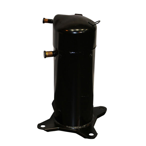 diy-appliance-hvac-parts,Factory Authorized Parts™ - SR057KCZ Scroll Compressor,Carrier,Compressor