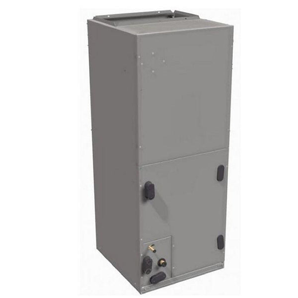 diy-appliance-hvac-parts,Tempstar - FEM4X4800BL - TXV Air Handler R410A, 4 Ton,Baker Distributing,Tempstar Air Handler