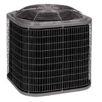 diy-appliance-hvac-parts,Tempstar - NXA442GKC - Performance Series 3 1/2 Ton, 14 SEER, R410A A/C Condenser with Coil Guard Grille,Baker Distributing,Tempstar Condenser Unit