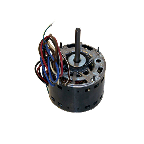 diy-appliance-hvac-parts,Totaline - P257-8586 Direct Drive Blower Motor 1/3 HP 208/230V 2.7 FLA 1075 RPM 3-Speed,Carrier,Evaporator Motor