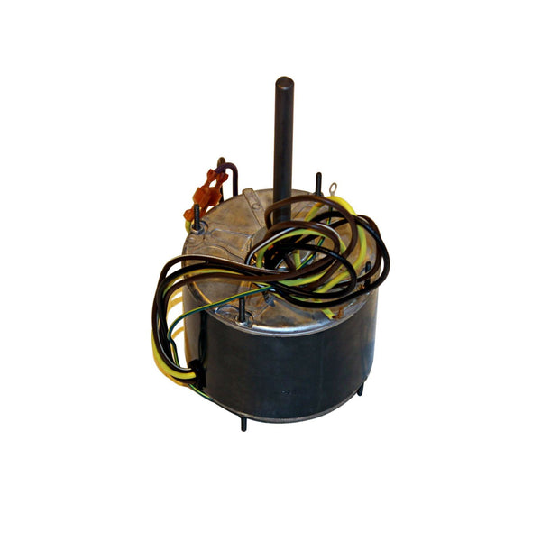 diy-appliance-hvac-parts,Totaline - P257-8728 Condenser Fan Motor 1/4 HP 208/230V 1.8 FLA 1075 RPM 1-Speed,Carrier,condenser motor