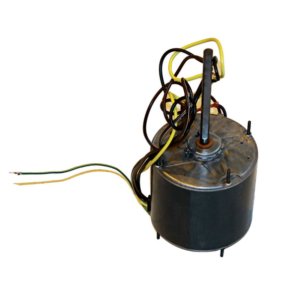 diy-appliance-hvac-parts,Totaline - P257-8729 Condenser Fan Motor 1/3 HP 208/230V 2.4 FLA 1075 RPM 1-Speed,Carrier,condenser motor