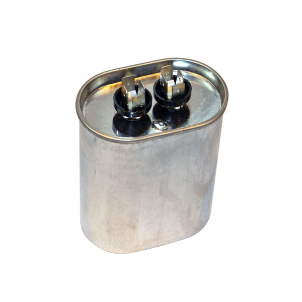 diy-appliance-hvac-parts,Run Capacitor Oval 370/440V Single 30 MFD,Carrier,Capacitor