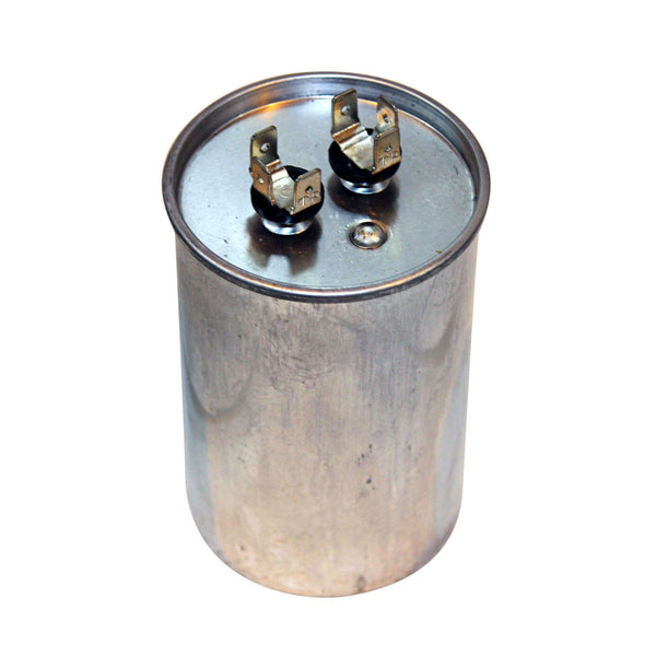 diy-appliance-hvac-parts,Run Capacitor Round 370/440V Single 55MFD,Carrier,Capacitor