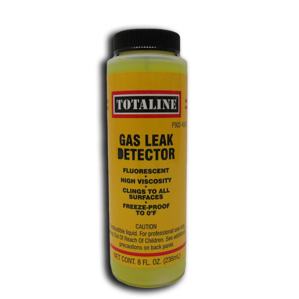 diy-appliance-hvac-parts,Totaline® - P902-4508 Gas Leak Locator (8 OZ),Carrier,Leak Seal