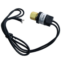 TRADEPRO® - TP-FC170250 Refrigeration Pressure Switch