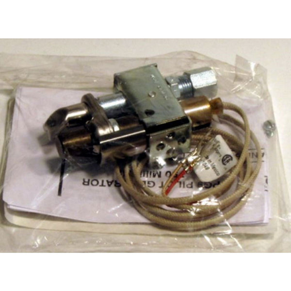 White-Rodgers PG9A42JTL20 - PG9 Style Combination Pilot Burner and Generator