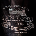 Load image into Gallery viewer, San Ponti Wine Cooler 2