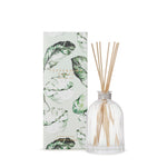 Load image into Gallery viewer, Room Diffuser, 350ml