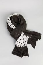 Load image into Gallery viewer, Anchorage Scarf