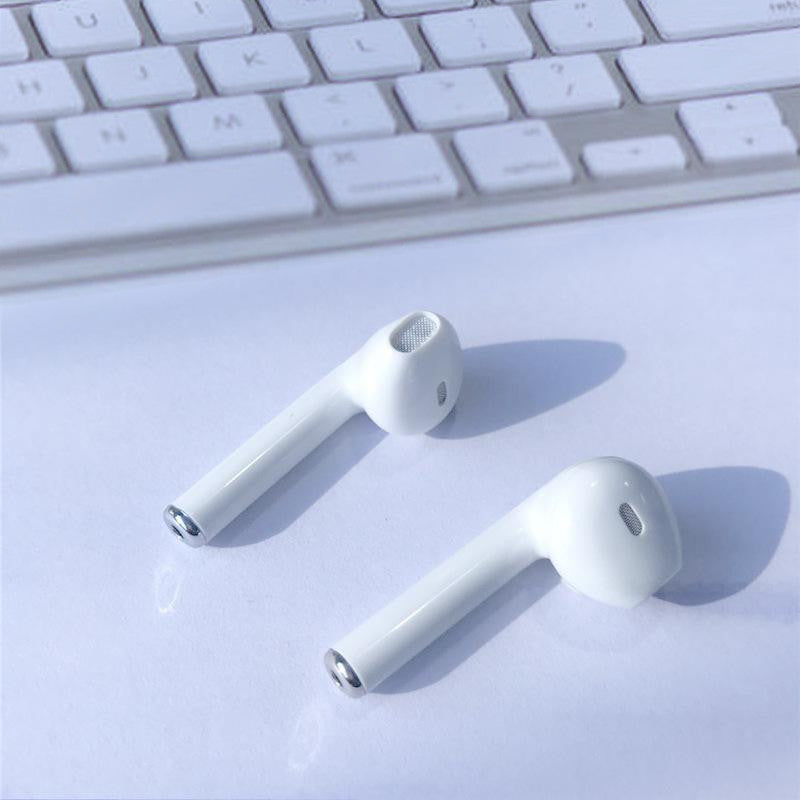 - PlayPods 2 - Wireless Earbuds - - Aftermarket Apple (aftermarketapple)