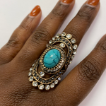 Lusaka Ring