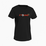 Young Hoops - Klever Shirtz