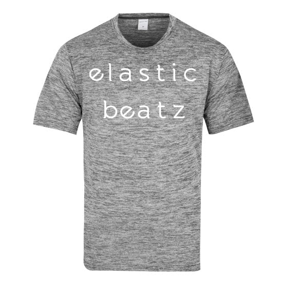 Distortion Tea - Elastic Beatz