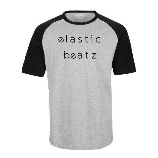 Team Tee - Elastic Beatz