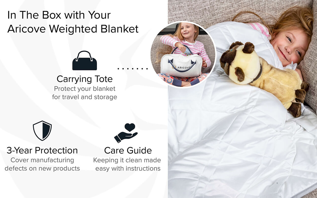 kids-weighted-blanket-in-the-box