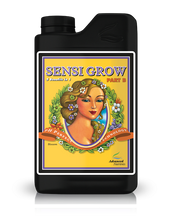 Load image into Gallery viewer, Sensi Grow Part A & B ph Perfect