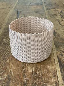 Palorosa Planter Small Sand