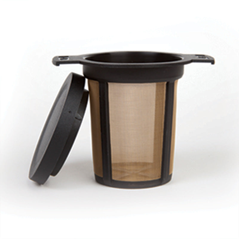 Tea Brewing Basket