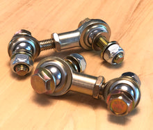 Load image into Gallery viewer, 3S Solutions Shortened Adjustable Front Sway Bar End Links