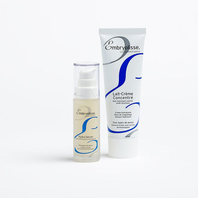 Pack Hydratation Multi-Fonctions - VISAGE - embryolisse